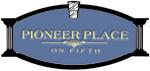 PioneerPlace
