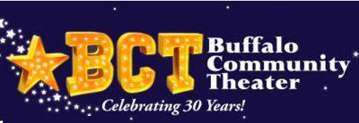Buffalo Community Theater
