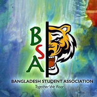 Bangladesh Student Association at SCSU