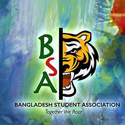 Bangladesh Student Association at SCSU
