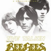Jive Talkin': The Music of the Bee Gees