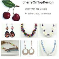Cherry On Top Design.Co