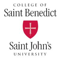 College of Saint Benedict/Saint John's University ...
