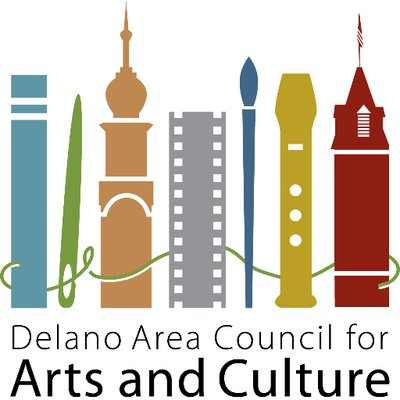 Delano Area Council for Arts and Culture