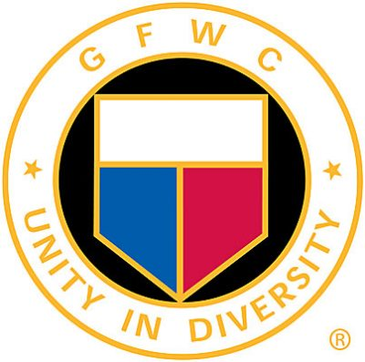 General Federated Women's Club of Delano