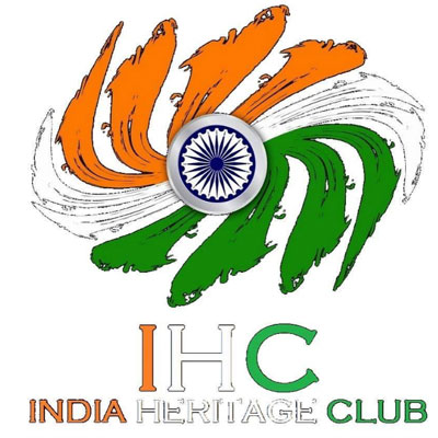 India Heritage Club