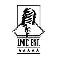 1Mic Ent LLC