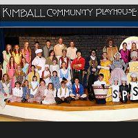 Kimball Community Playhouse