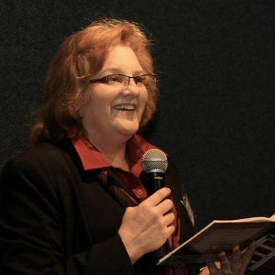 Beginning Writer Workshops with Angela Foster