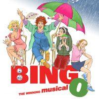BINGO the Musical