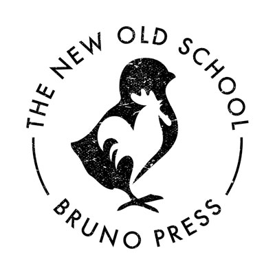 Bruno Press