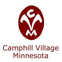 Camphill Village Minnesota