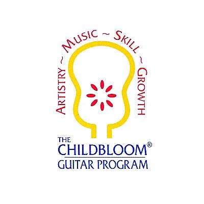 Childbloom / PMI Guitar School