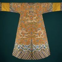 Art Appreciation Class: Treasures of Chinese Art and Architecture