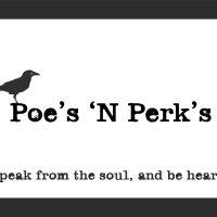 Poe's 'n Perk's presents: Devotion