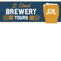 St Cloud Brewery Tour