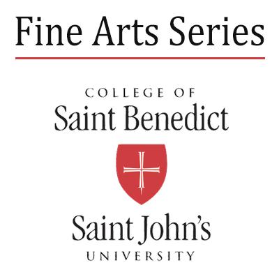 CSB/SJU Fine Arts Series