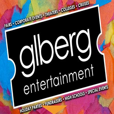 G.L. Berg Presents