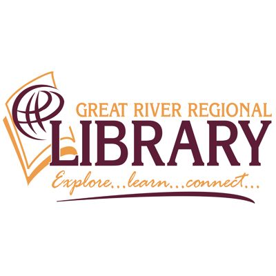 Great River Regional Library System