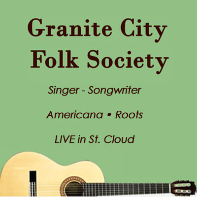 Granite City Folk Society