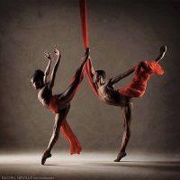 Dance Theatre of Harlem