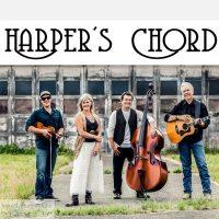 Harper's Chord