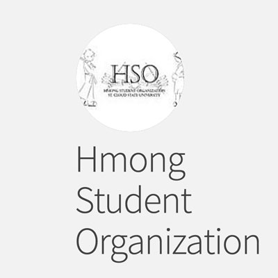Hmong Student Organization