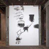 Shana Kaplow: Inhabit