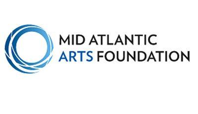 International Festival Participation by U.S. Artis...