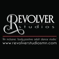Revolver Studios Student Showcase