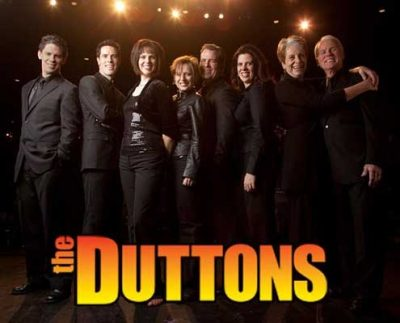 The Duttons