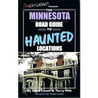 Minnesota's Most Haunted Locations
