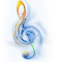Clearwater presents: Music with Angie