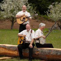 Kingston Trio: The Legacy Continues Tour