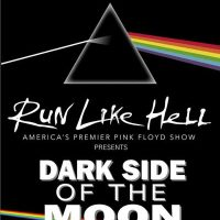 Run Like Hell: Tribute to Pink Floyd
