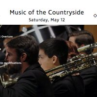 Music of the Countryside