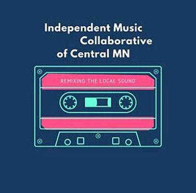 Independent Music Collaborative of Central Minneso...