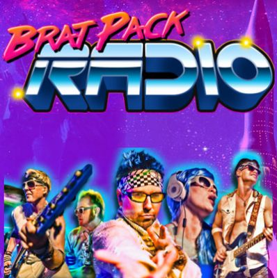 Music on the Mississippi: Brat Pack Radio
