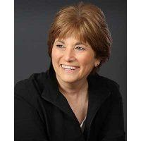 Author Visit: Caren Stelson