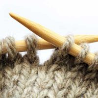 Knit Wits
