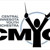 Central Minnesota Youth Orchestra