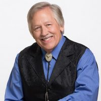 The John Conlee Show Presented by Randy Newman