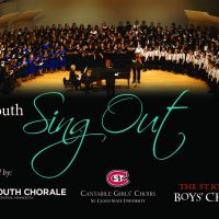 Youth Sing Out