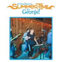 Summertime by George: Fred Savage and The Unbeatables