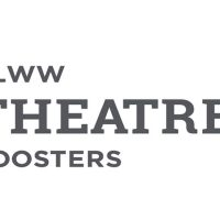 HLWW Theatre Arts Boosters