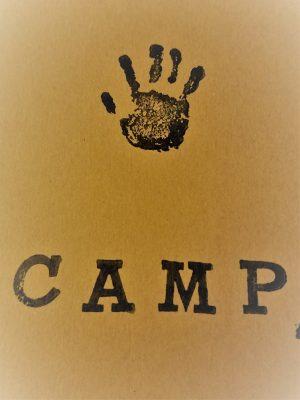 Hand Camp MN