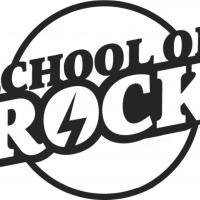 School of Rock Concert