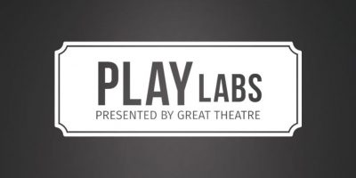 PLAYlabs: How To Have Fun In A Civil War