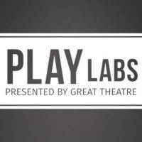 PLAYLABS: NIGHT OF THE LIVING DEAD