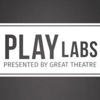 PLAYlabs: The Curious Incident of the Dog in the Nighttime